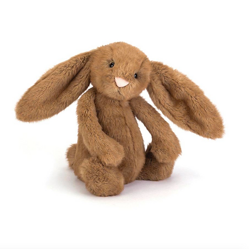 Bashful Jellycat Bunny Medium