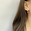 Thumbnail: Butterfly Small Crystal Earring