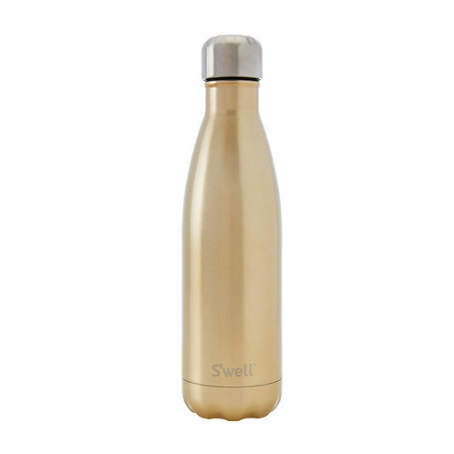 Glitter Collection Insulated Bottle 500ml