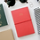 Thumbnail: Caily Passport Case