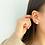 Thumbnail: Sakura Climber Earring - MOOII