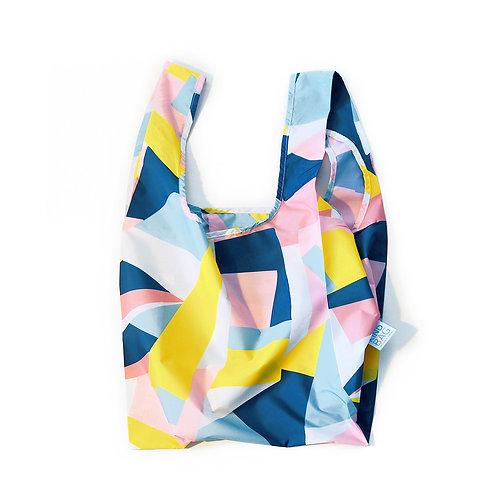 Kind Bag: Reusable Bag Medium Mosaic
