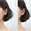 Thumbnail: Aeroplane CZ Mini  Ear Studs -MOOII