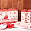 Thumbnail: Sonny Angel Christmas Gift Box (Set of 4)