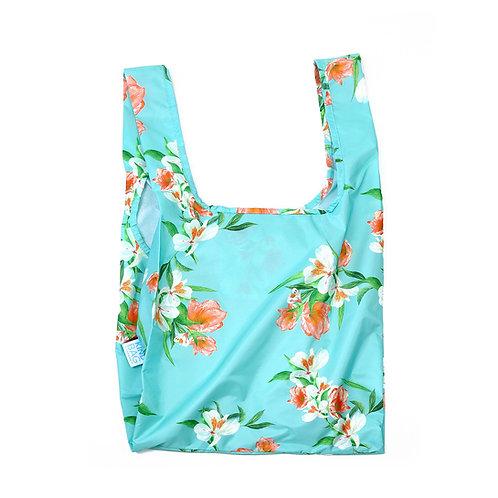 Kind Bag: Reusable Bag Medium Floral