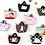Thumbnail: Choo Choo Coin Bag