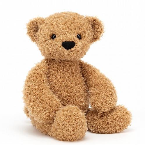 Jellycat Theodore Bear - Medium