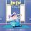 Thumbnail: Lulu the piggy - Fitness Club Limited Set