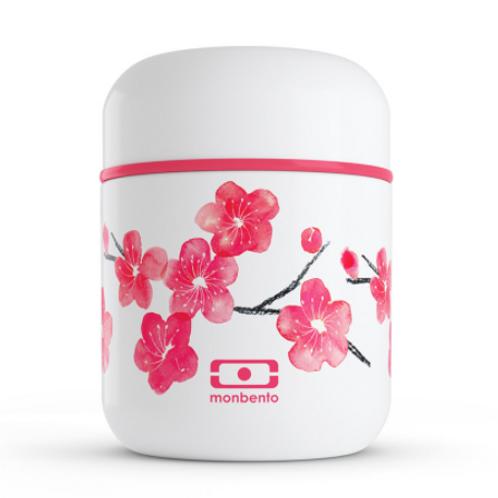 Monbento Capsule Graphic - Blossom