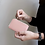 Thumbnail: Caily Card Wallet