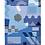Thumbnail: Dusen Dusen Puzzle Small Jigsaw Areaware -----Lenticular