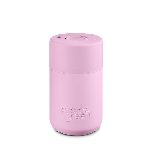 Next Generation Reusable Cup 12oz Lavender