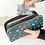 Thumbnail: Ghostpop Zipper Wallet L