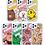 Thumbnail: Line Friends Sparkle Case for iPhone 11,11 Pro