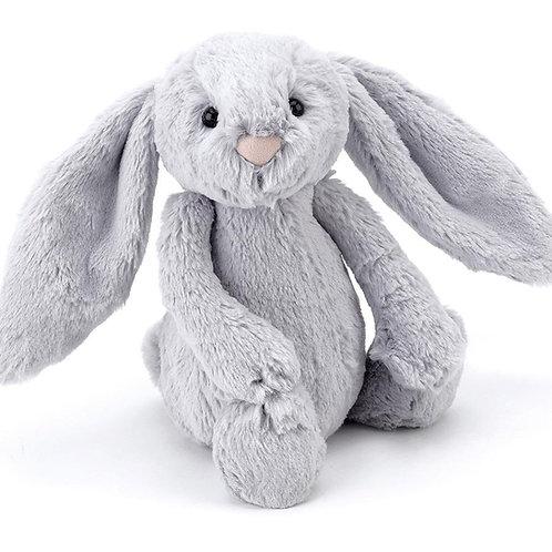 Bashful Jellycat Bunny Medium