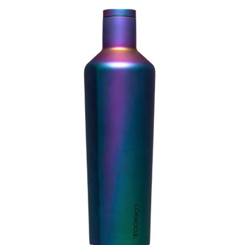 Corkcicle Dragonfly Canteen 750ml Insulated Stainless Steel Bottle