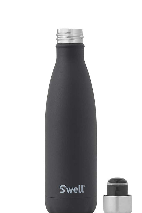 S'Well Stone Collection 500ml Onyx Edition 2
