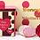 Thumbnail: Sonny Angel Valentine's Day Gift Box (Set of 4)