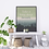 Thumbnail: Aery Living Mindful 200g Soy Candle