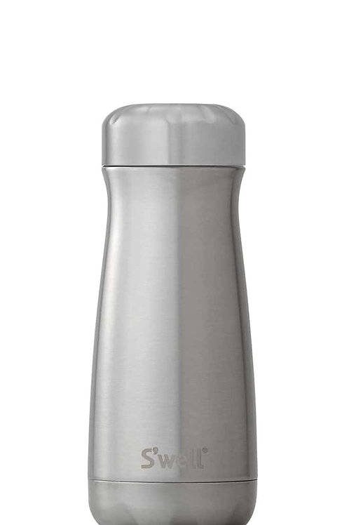 S'Well Traveller Shimmer Collection 350ml