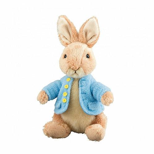 Peter Rabbit Small 16cm