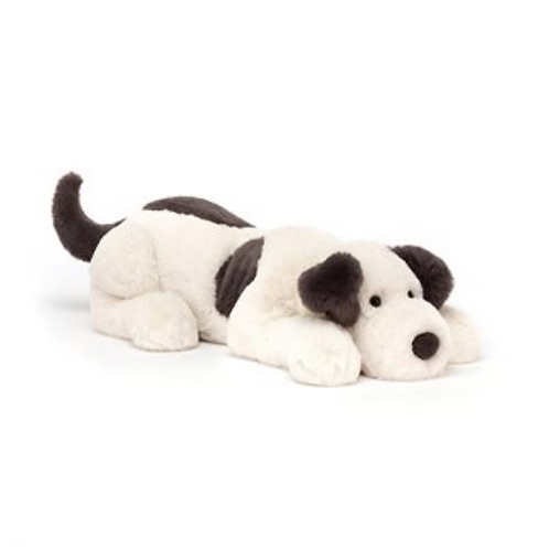 Jellycat Dashing Dog Large