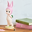 Thumbnail: Sonny Angel MASTER COLLECTION -CLOVER RABBIT