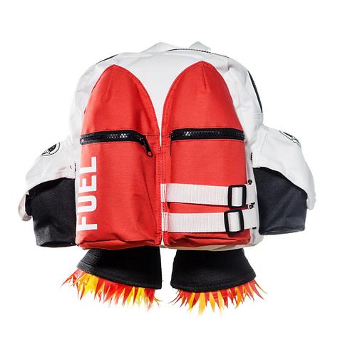 Suck UK Backpack Jetpack