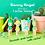 Thumbnail: Sonny Angel Mini Figure Cactus Series