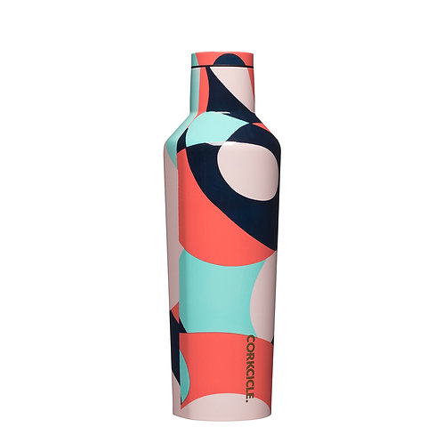 Corkcicle: Mod Canteen 475mll - Shout