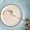 Thumbnail: Sakura Branch Bracelet - MOOII