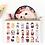 Thumbnail: Choo Choo Slim Pouch Mini
