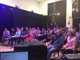 Audience Pic.jpg
