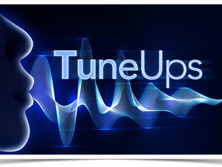 TuneUps