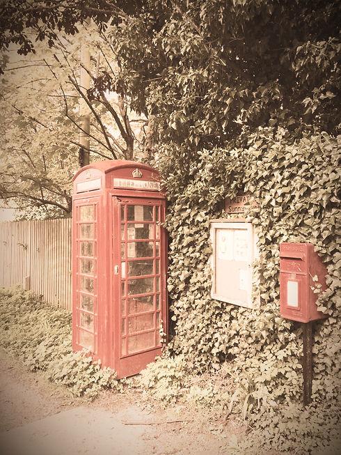 telefooncel_edited_edited.jpg