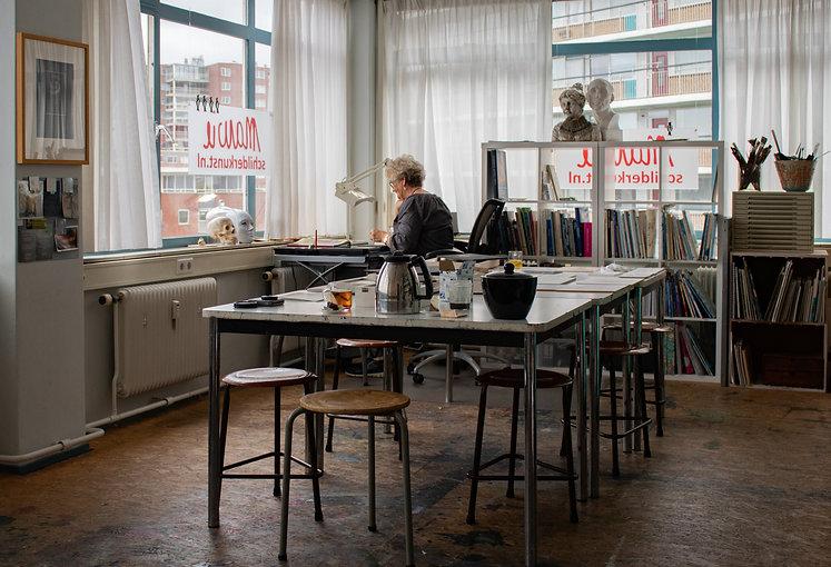 20180921-Wies van Etten kunst-009.jpg