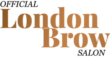 LondonBrow.png