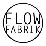 Flowfabrik Logo 1 Black on white.jpg