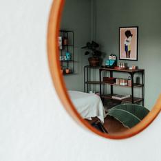 The Lash Room