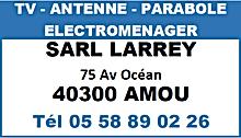 LARREY1.PNG