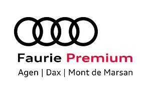 Logos pétanque Faurie Premium.png