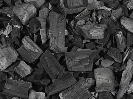 Charcoal-from-wood.jpg