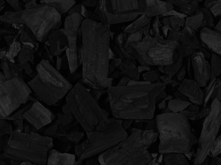 Charcoal-from-wood_edited.jpg