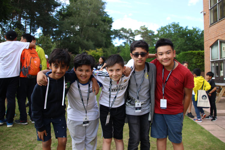 8to12-boys-student-group-happy-gallery-7