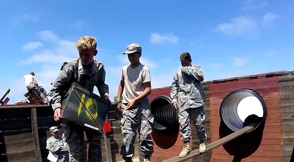 military221