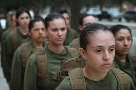 military4
