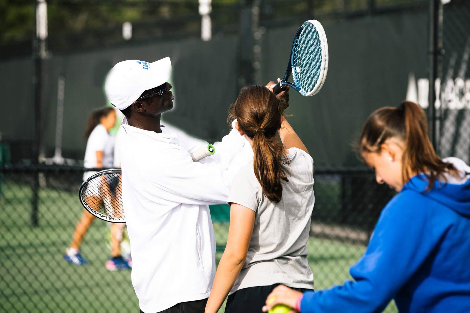 tennis camp 15