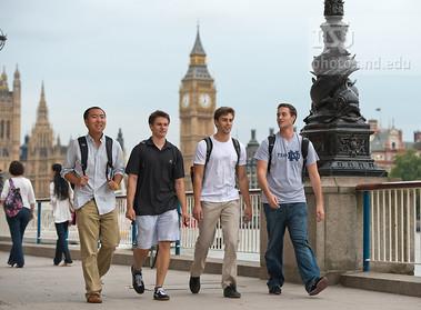 2012-London-Students-1.jpg