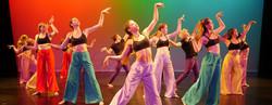 nyu-dance class 1