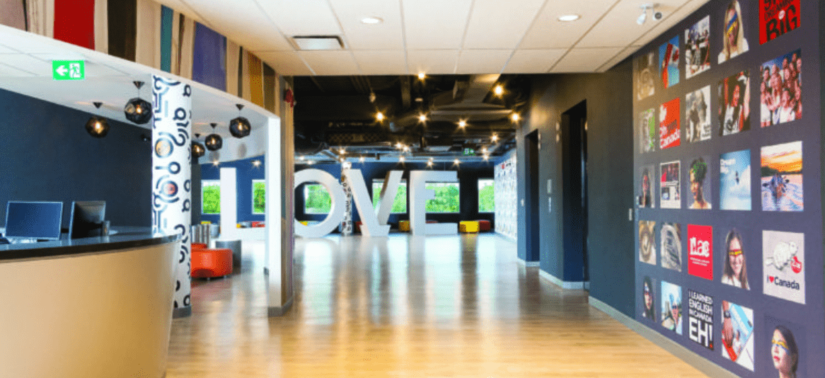 TorontoLanguageSchool-1